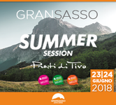 Summer session   2018   website   banner   up climbing   216x195px oriz