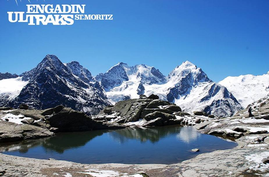 Ultraks engadin fb