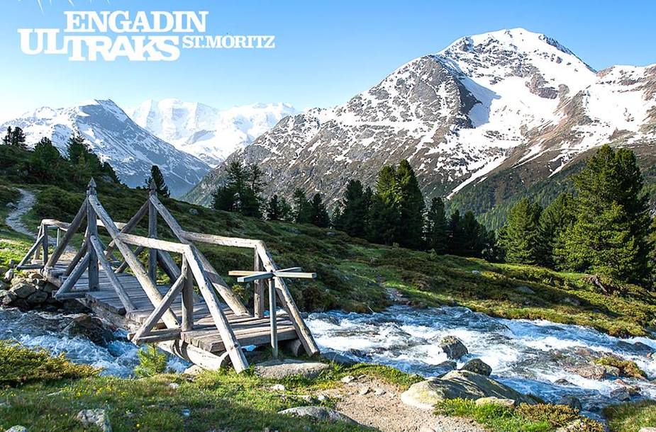 Ultraks engadin 2