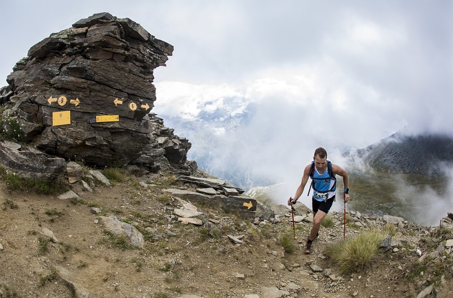 Gran paradiso trail 19 ph pierre lucianaz 2 original