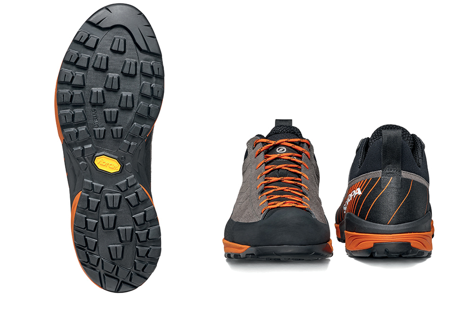 Scarpa   mescalito titanium orange 3