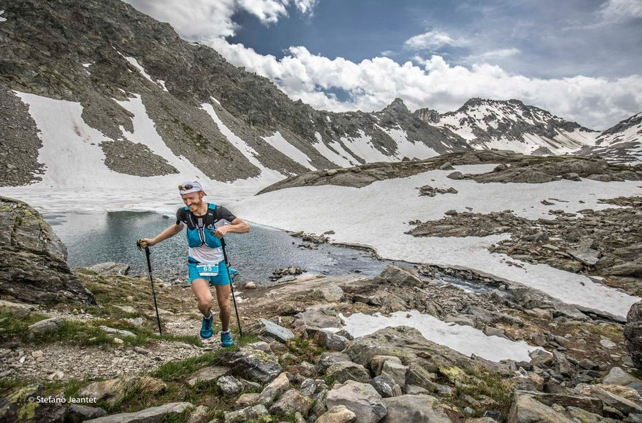 Licony trail 77km ph stefano jeantet 48 original %281%29
