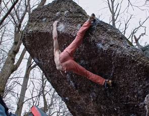 Ondra 8b flash