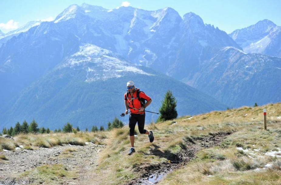 Adamello ultra trail   ph youvallecamonica