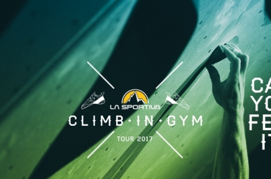 Slider climb in gym %28800x333%29