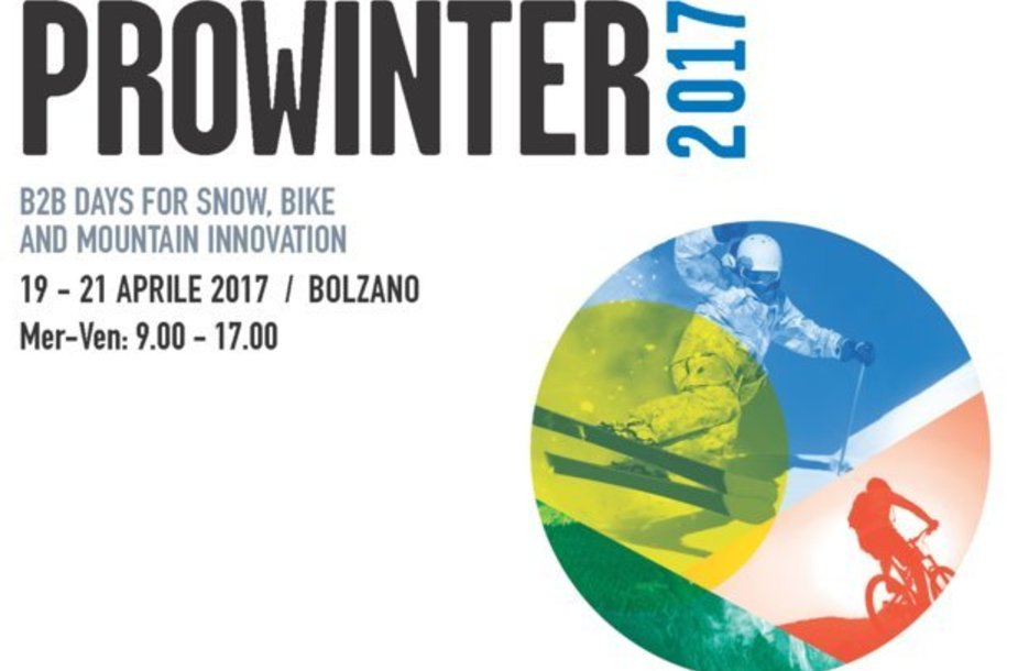Prowinter 2017