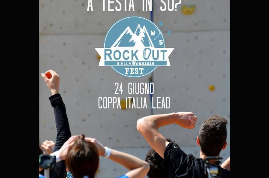 Rock out coppa italia