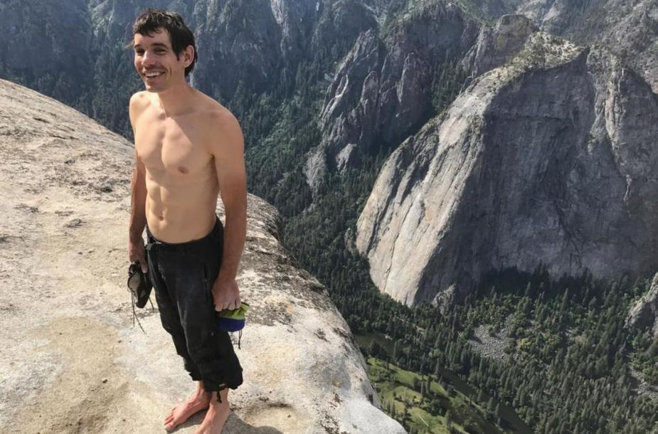 Alex honnold free solo summit el capitan.adapt.1190.1