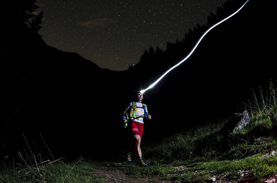 353 0432 rb 300716 phrobybragotto orobieultratrail andreamacchi