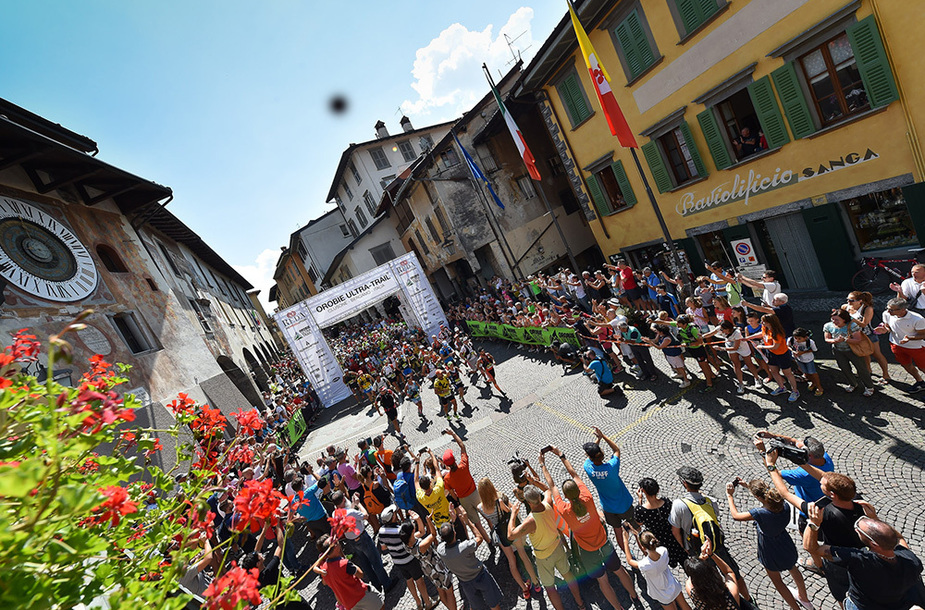 %c2%a9orobieultra trail luca sonzogni 3597