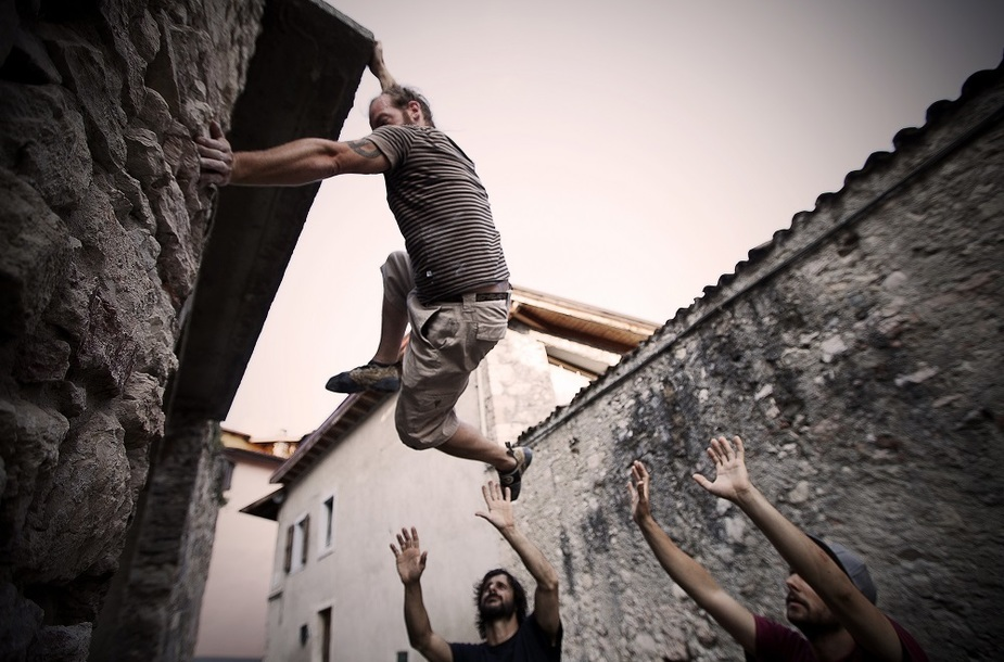 Streetboulder arco ph.cr.stefanopiva