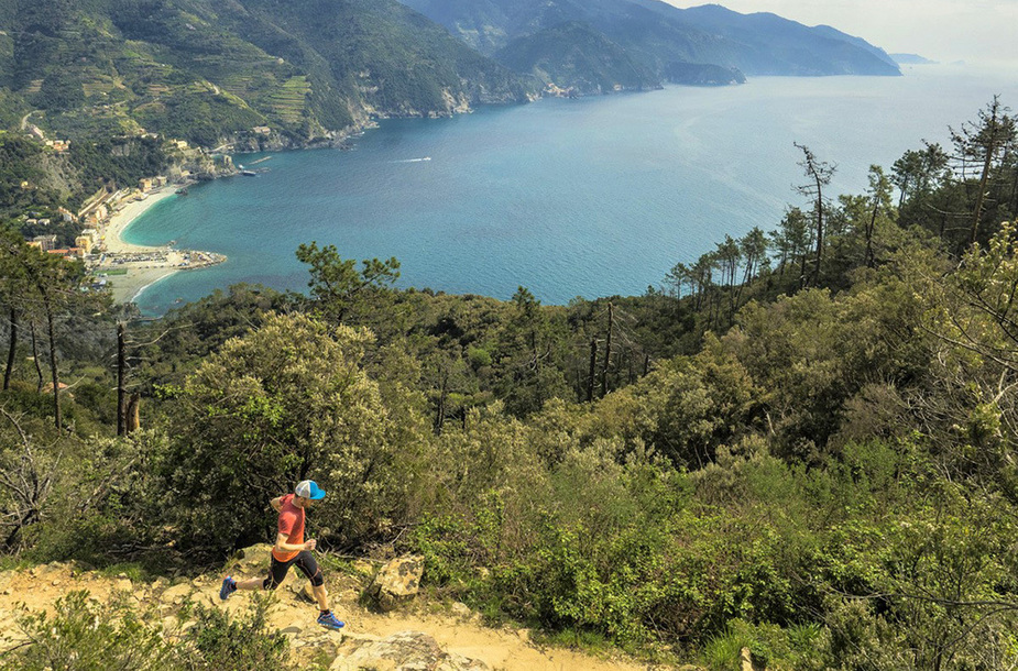 1 ctrail addicted monterosso capi ss17 5