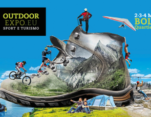Outdoor expo 18