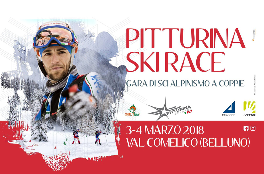 Pitturina skirace