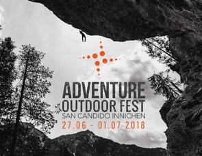 Adventure outdoor s candido