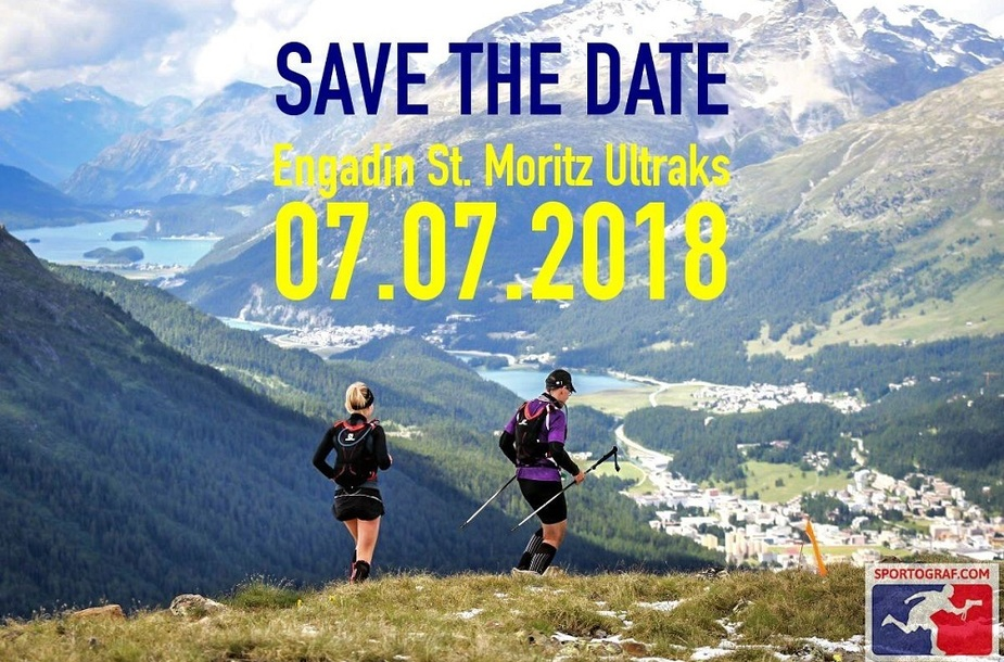 Engadin ultrak 18