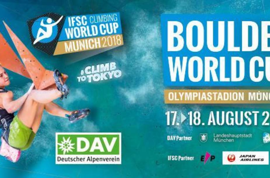 Boulder wc munich 18